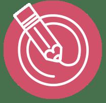 diseno-grafico-quickfinder