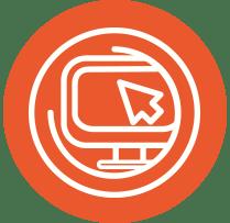 diseno-web-quickfinder