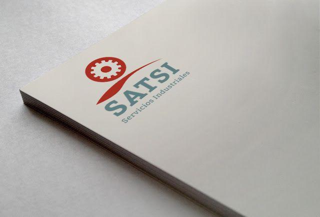 SATSI Servicios industriales