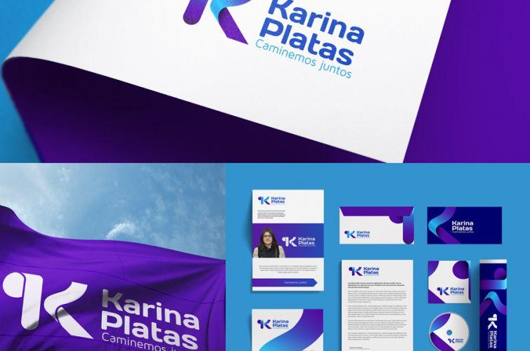 Karina Platas