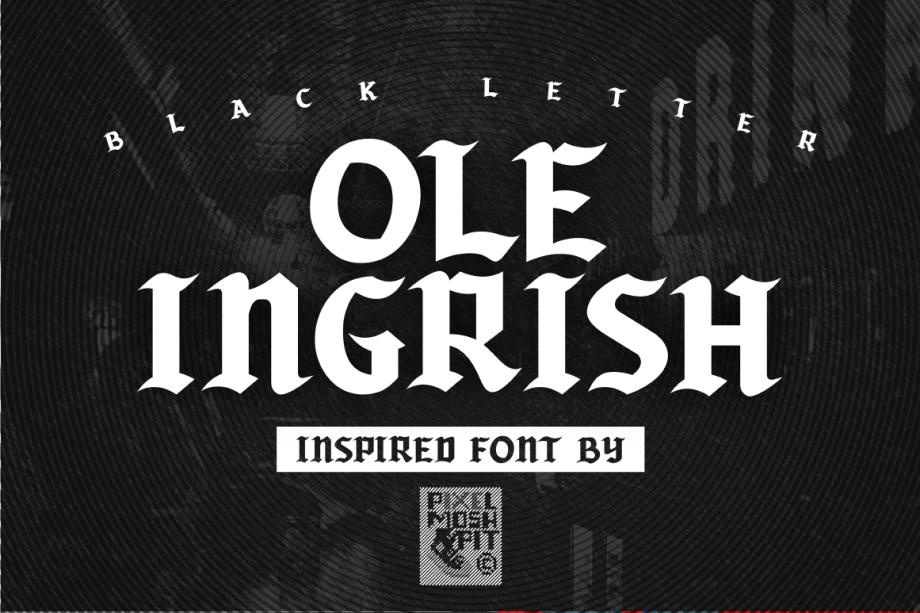 pixel-moshpitole-ingrish-font-thumb1