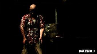Max-Payne_1_