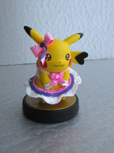 Foto: Pokecrafting