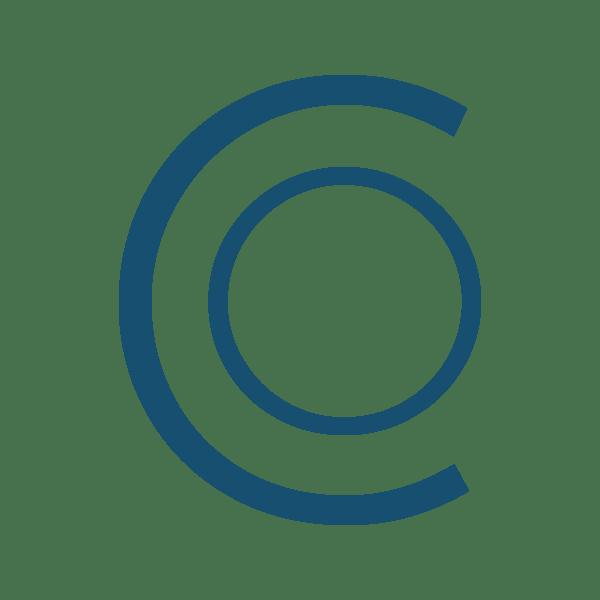 milovic_consukting_webdesign_logo
