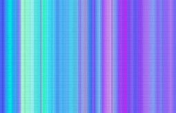 7 result of filter