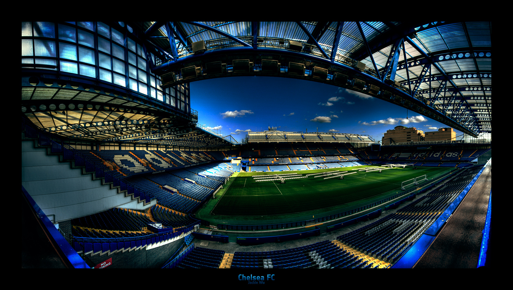 Chelsea football club wallpapers 2011 pixelpinch chelsea football club wallpapers 2011 voltagebd Gallery