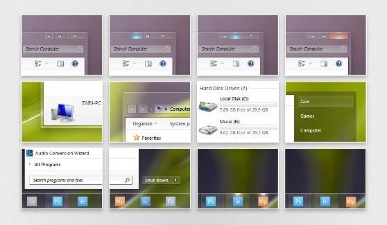 Shine_2_0_for_Windows_7_by_zainadeel