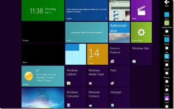 Windows-8-Start-screen-for-Windows-7