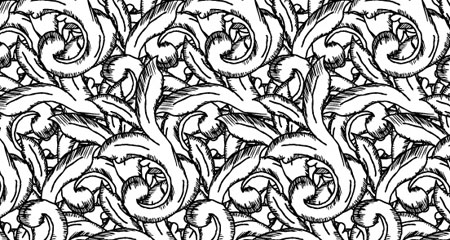 background-pattern-design