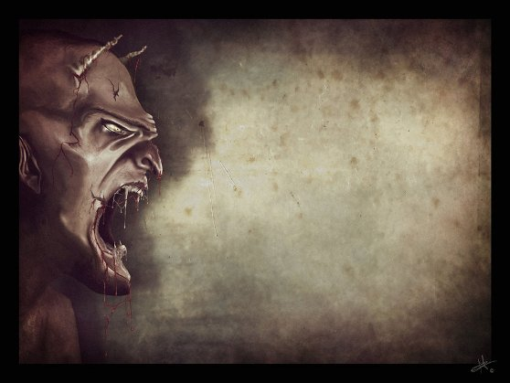 hellish_anger_by_secret_fantasy