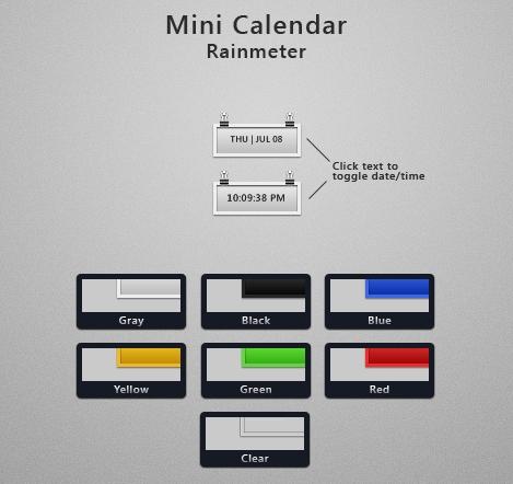 Mini_Calendar_by_murasaki55
