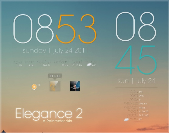 rainmeter___elegance_2_by_lilshizzy