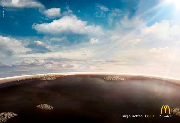 mcdonalds_large_coffee