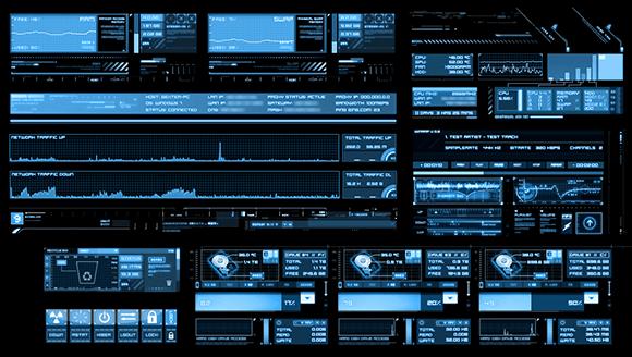 BlueVision_V0_2_Alpha_by_g3xter