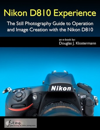 Nikon_D810_Experience-Cover