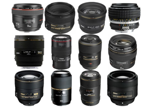 10-best-lenses-to-upgrade-from-your-kit-lens