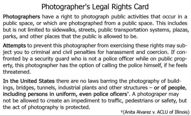 photographer_rights_card
