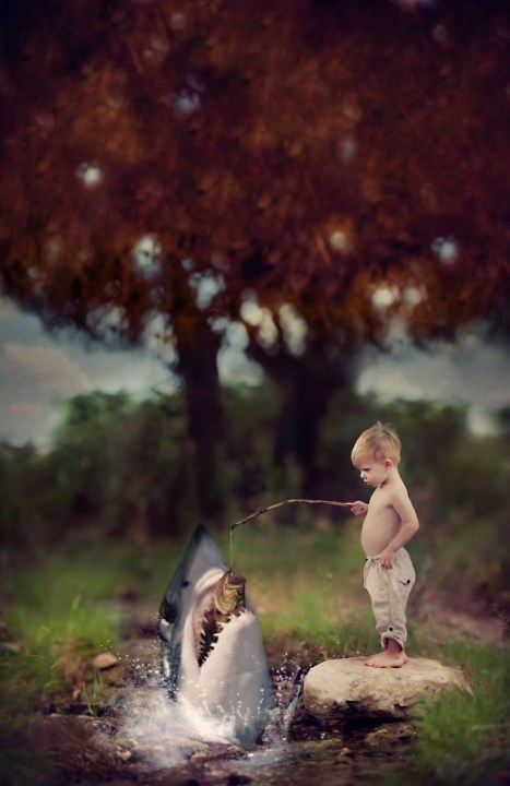 childrens dream big Photography series (13)