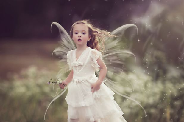 childrens dream big Photography series (15)