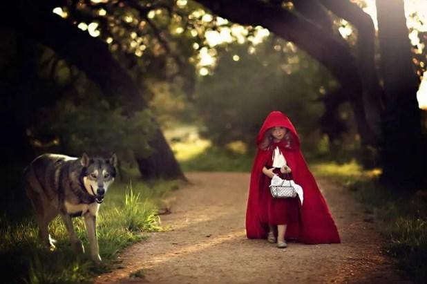 childrens dream big Photography series (2)