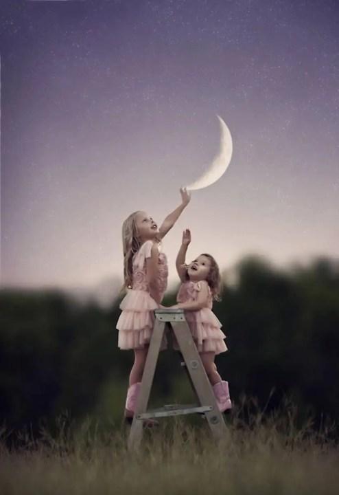 childrens dream big Photography series (4)
