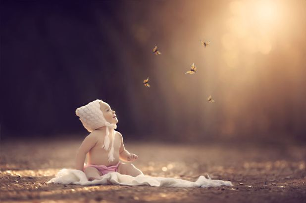childrens dream big Photography series (8)