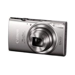 Canon Powershot 360 HS