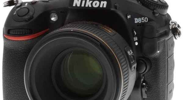 Nikon D850 – Everything You Need To Know