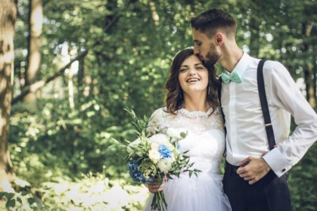 An Introduction to Wedding Photography for Beginners