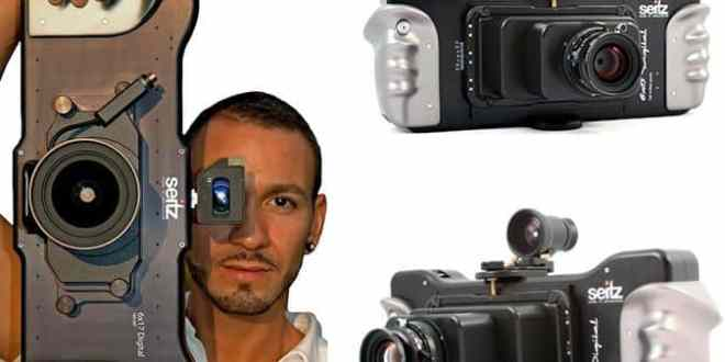 10 Most Expensive Cameras in 2021