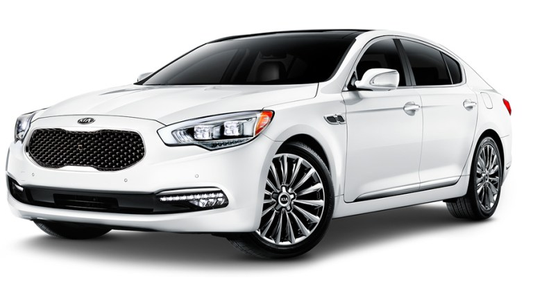 KIA vehicle finance, offering buying and leasing opportunities