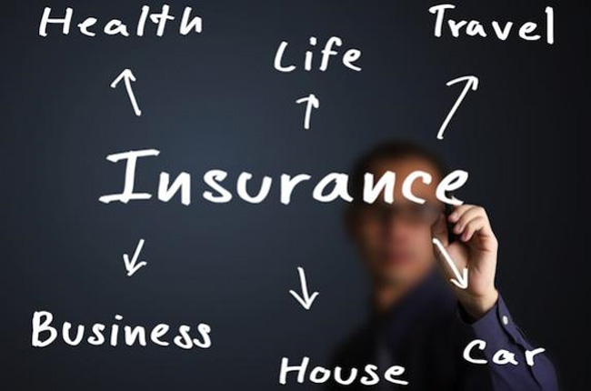 Types of insurance a small business owner should have