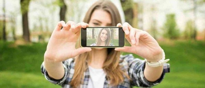 Use The MasterCard App To Pay – By Using Your Selfie