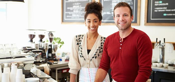 Small-Business-Funding