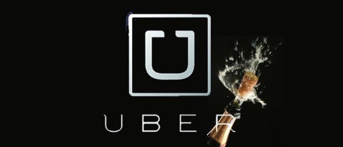 Is Uber a Game Changer?