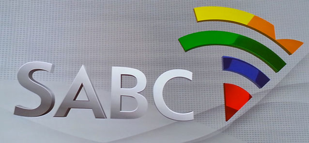 Suspended CEO to Take SABC to Court