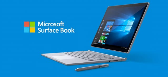 surface-book-pro-4