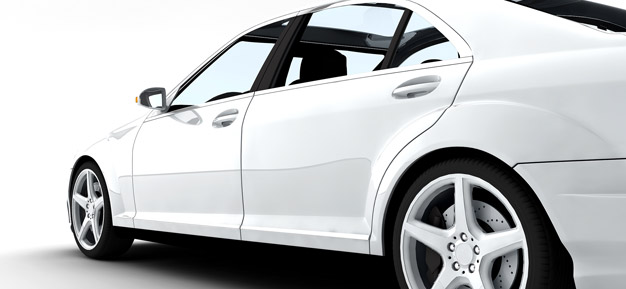 instant-car-insurance-quote