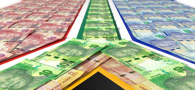 Opening a Post Office Savings Account in South Africa