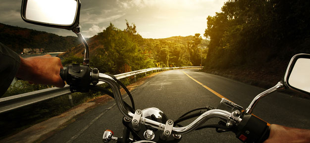 Find the Best Motorcycle Insurance Available