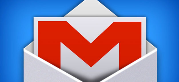 A Step by Step Guide for Creating a Gmail Account