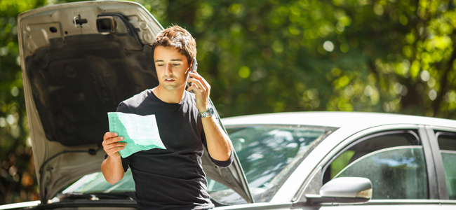 Get the Most From Unity Car Insurance Quotes