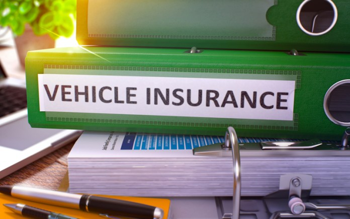 Temporary Car Insurance – What You Need to Know