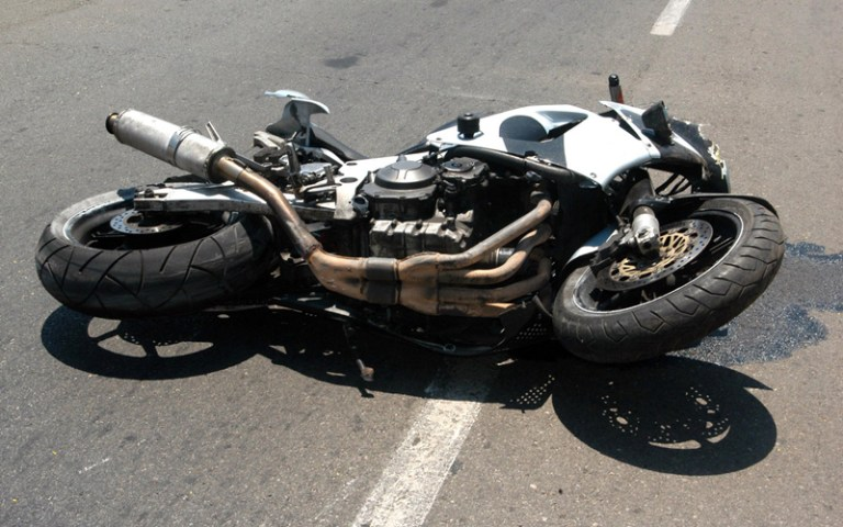 10 Tips for Cheap Motorcycle Insurance