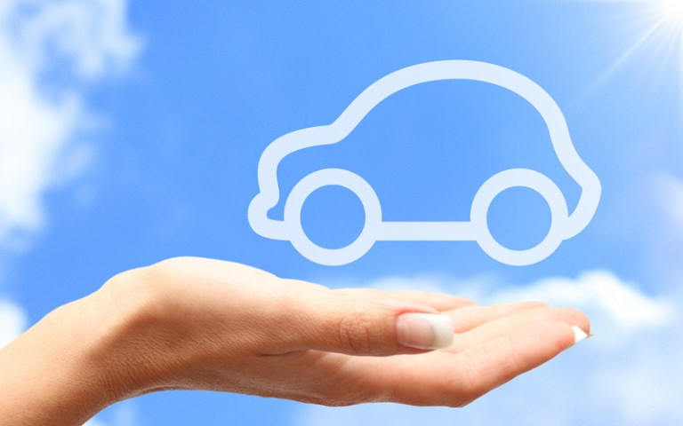 Getting Car Insurance – 5 Quick Ways to Save