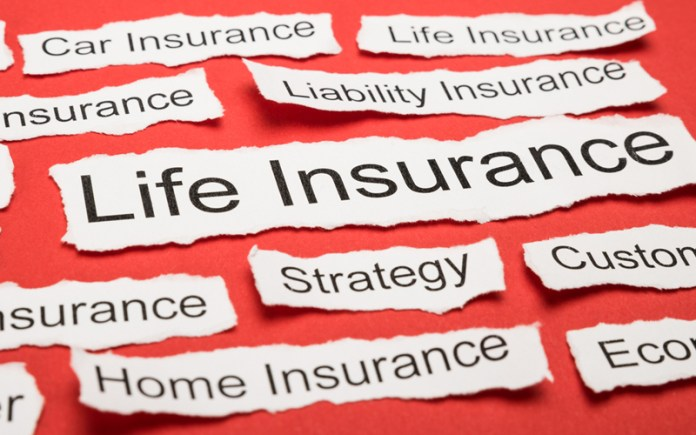 Life Insurance Quotes 101