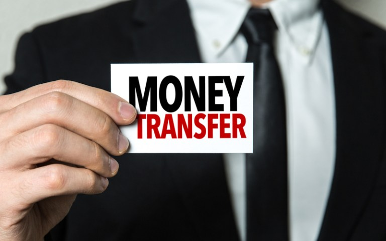 What you Need to Know about Pep Stores Money Transfers