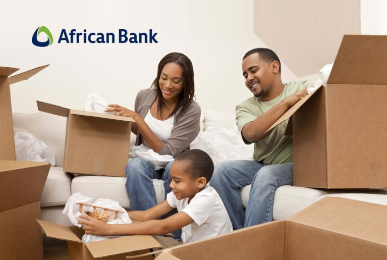 African Bank Personal Loans Contact Numbers