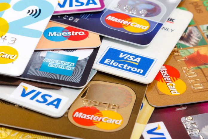 Best Value for Money, Where to Apply for Credit Cards