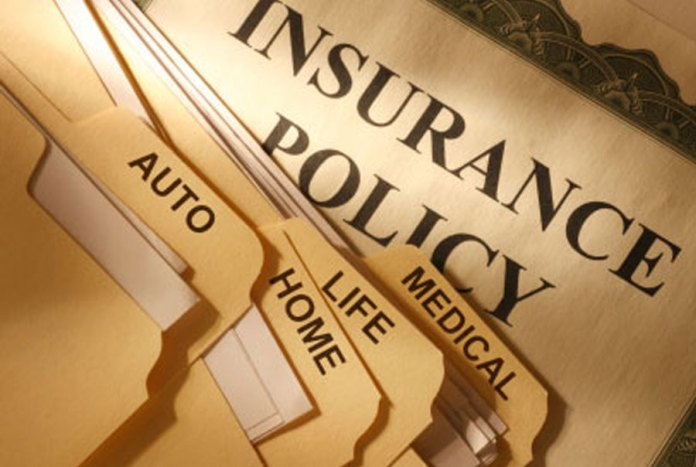 How the Insurance Claims Process in South Africa Works